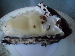 Chocolate-White-Chocolate-Slice
