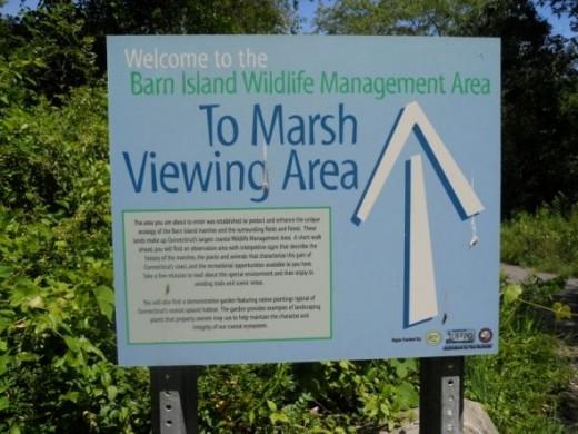 Entrance-to-Barn-Island-Trail