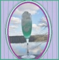 Creme de Menthe Recipes