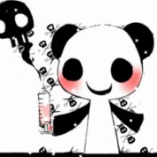 Pandahugsnkisses profile image