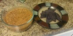 How to Make Blazingly Spicy Homemade Salsa