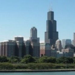 Top Things to Do in Chicago: Highlights of a Family Vacation