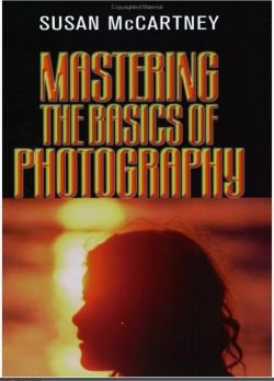 Mastering the Basics of Photography