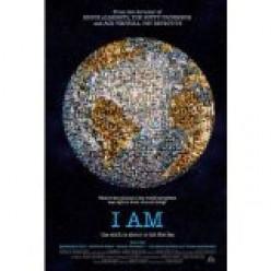 I AM a Tom Shadyac Documentary