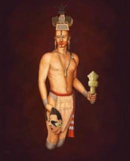 Chocktow Indian