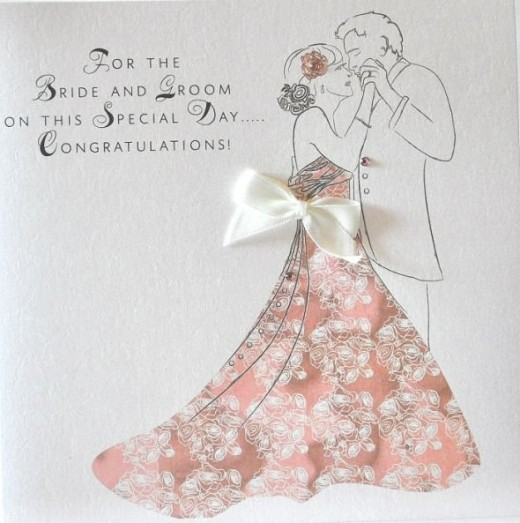 Wedding Cards - Wedding Stationery Online