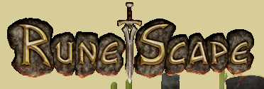 Ahh, the beauty of Runescape.
