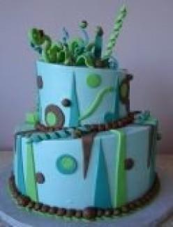 Cutest 1st Birthday Party Ideas