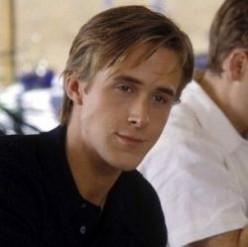 Best Ryan Gosling Movies