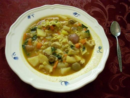 Soup-DSCN4842.jpg
