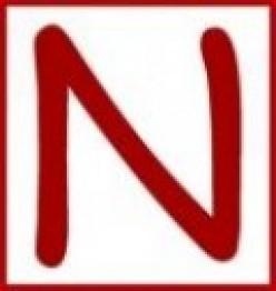 The N Word vs Freedom Of Speech