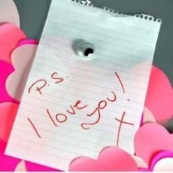 Valentine's Day Surprise Gift Ideas
