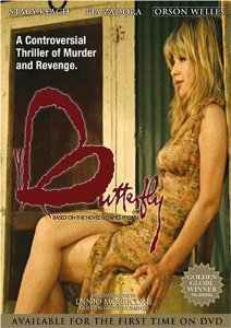 Pia Zadora as Kady:image credit Amazon.com