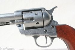 See six shooter on eBay