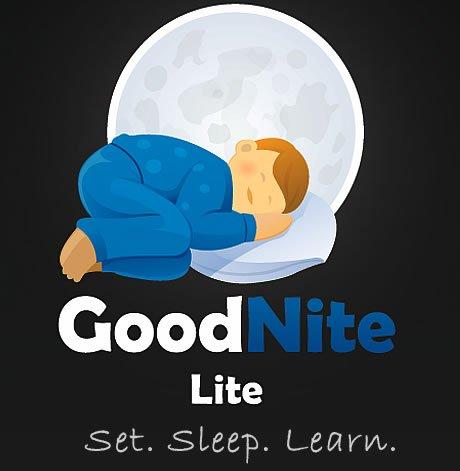 Sleep Training Clock