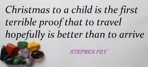 Quote by Stephen John Fry was born 24 August 1957 and is a satirist, author, and television personality