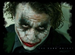 Why The Dark Knight Is The Best Of The Movie Trilogy