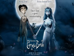 Great Animated Movies to Watch for Halloween