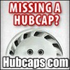hubcaps lm profile image