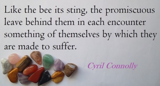 Cyril Vernon Connolly, born 10 September 1903 died 26 November 1974 was an author and respected critic