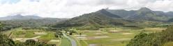 Dreaming Of Kilauea, Kauai:  The Second Home of my Ancestors