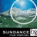 7 Interesting films from the 2008 Sundance Film Festival