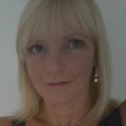 Marciajane profile image