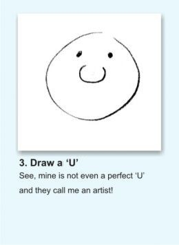 How to Draw a Good Picture: 12 Steps (with Pictures ...