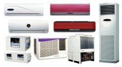 How to Get Started For Buying the Air Conditioner Units