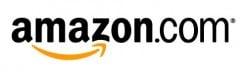 Newegg vs Amazon