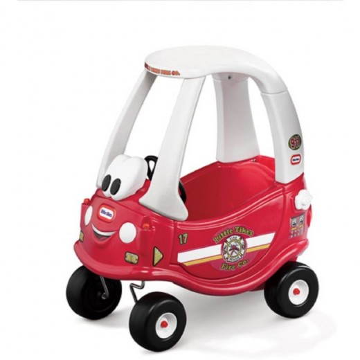 Cheapest Little Tikes Cozy Coupe Car Finding The Best