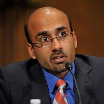 Lauded by US Economist Larry Summers and Nobel Laureate Paul Krugman, named as likely to be one of the most influential economists of the future, some would have it that Ahmadi-Muslim Professor Atif Mian of Princeton University is a cult member