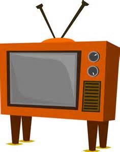 If you can remember this type of television, then you'll remember the old shows that have been revamped for today's viewers