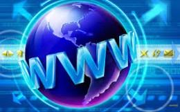 World Wide Web Needs Netiquette