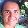 Yvette Alcivar profile image