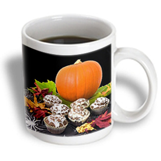 Click on the link to check out this mug.