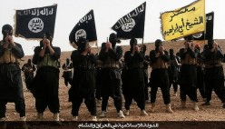 ISIL: What's In A Name