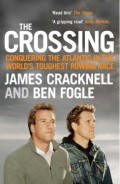 Book Review: The Crossing: Conquering The Atlantic Ocean In The World's Toughest Rowing Race