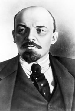 Books for an Introduction to The Russian Revolution and Stalin