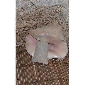 Cedar/Lavender sachets made by OrganicGiftsByDiana