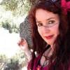 Wendy Gillissen profile image