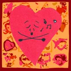 Kid Music Series: 10 Traditional Fun Songs for Valentine's Day