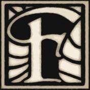 Fanion profile image
