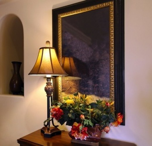 Top 10 Interior Decorating Mistakes And How To Avoid Them