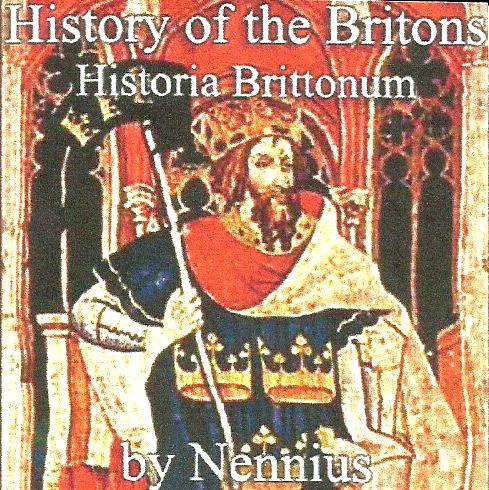 Nennius