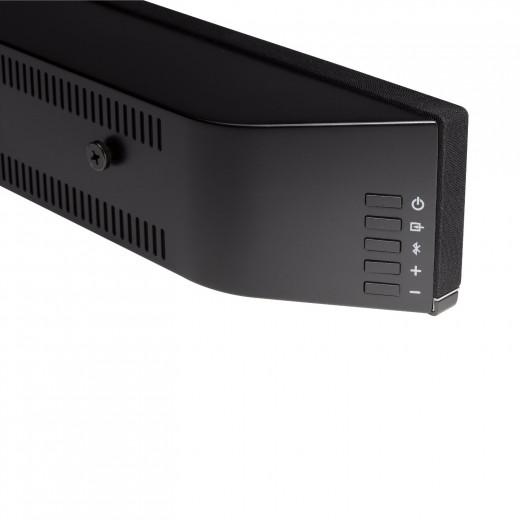 VIZIO S2920w-C0: Best sound bar for smaller TV or PC