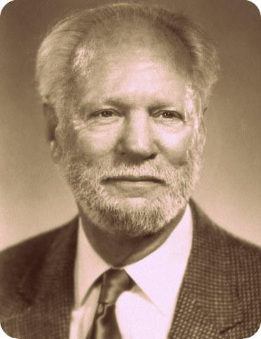 Charles Hockett