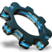 bNewTech profile image