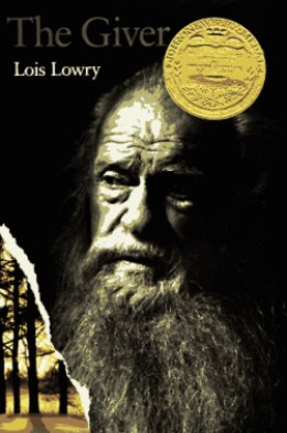 lois lowrys portrayal of the ideal society Lois lowry's the giver is a classic read that portrays a bizarre society  creates  a thought-provoking discussion regarding life and suffering: would an ideal.