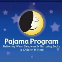 The Pajama Program - A Charity for Children